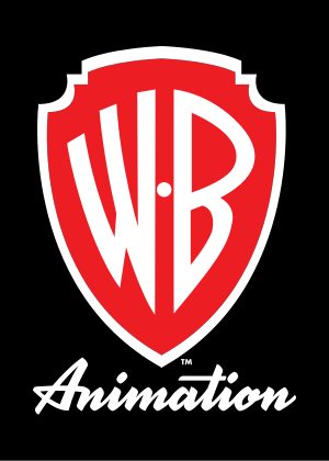 WARNER BROS. ANIMATION WORLD PREMIERES LOONEY TUNES CARTOONS AT THE ANNECY INTERNATONAL ANIMATION FILM FESTIVAL