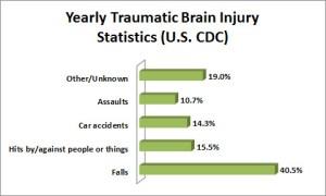 The Layperson's Guide to Traumatic Brain Injury (TBI) and Chronic Traumatic Encephalopathy (CTE
