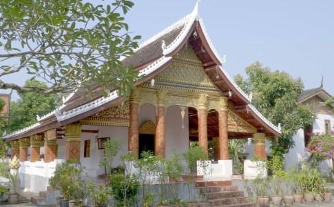 Luang Prbang