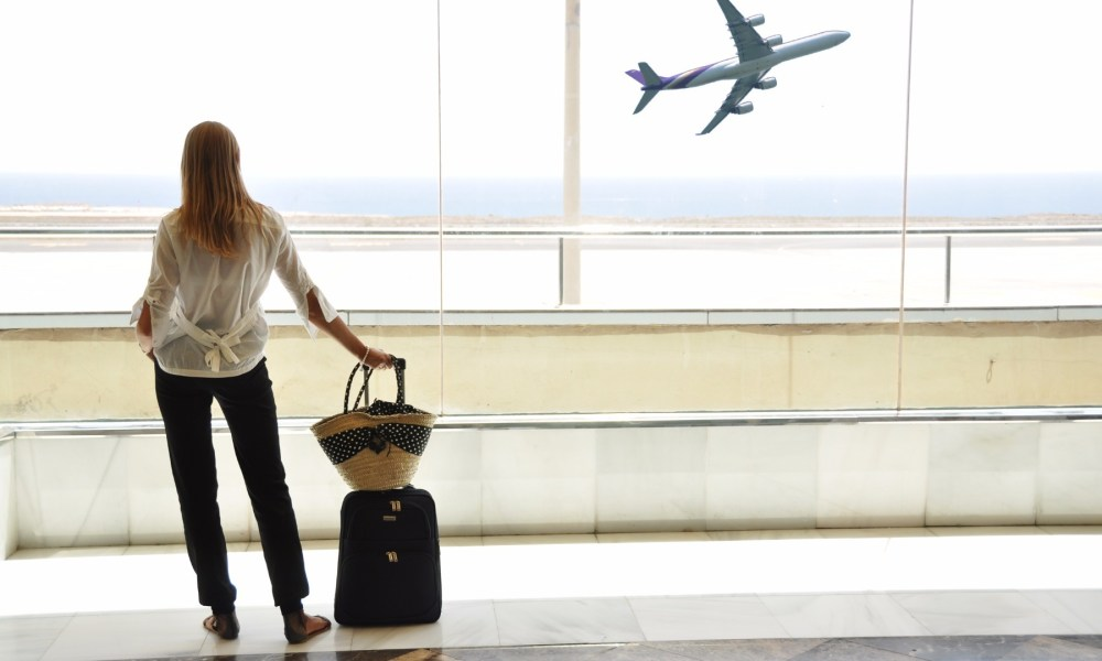 Checklist Essentials Before Traveling - Going Global TV