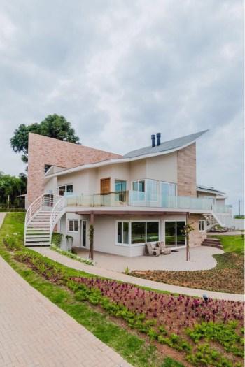 Casa Onda Greenwood
