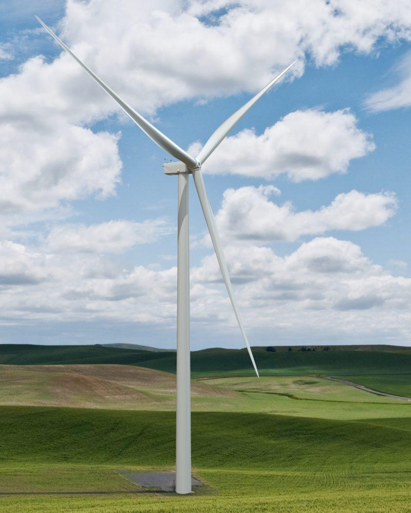 Chile coloca em prática plano de crescimento de uso de energia renovável