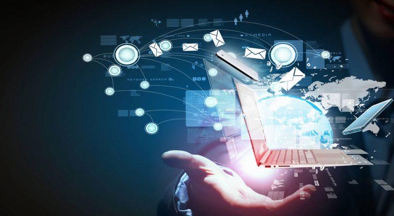 Automação predial traz integração de equipamentos e áreas, coleta e análise de dados e segurança de informações