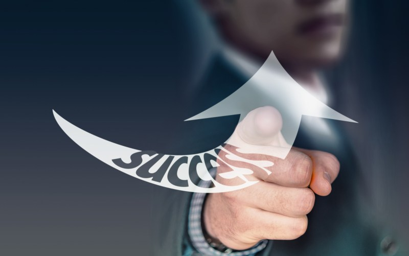 Crescimento do mercado pode vir com o fortalecimento de construtechs.