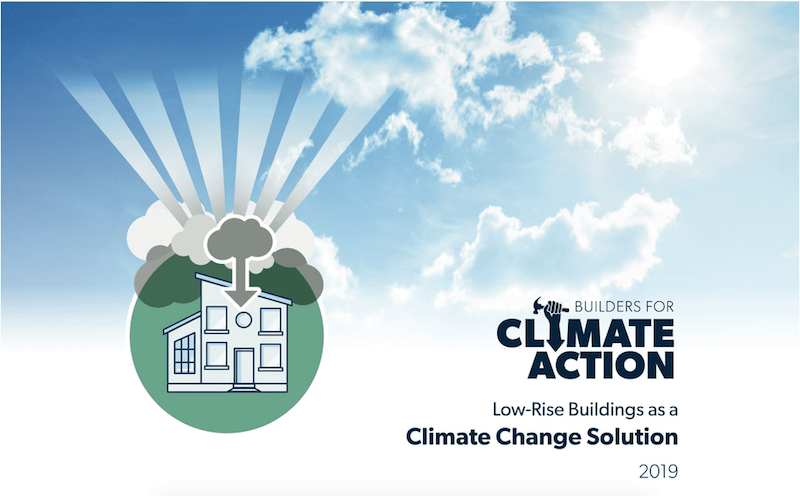 Climate Action Carbono