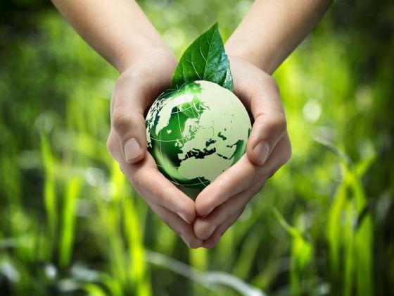 entenda o que é ESG