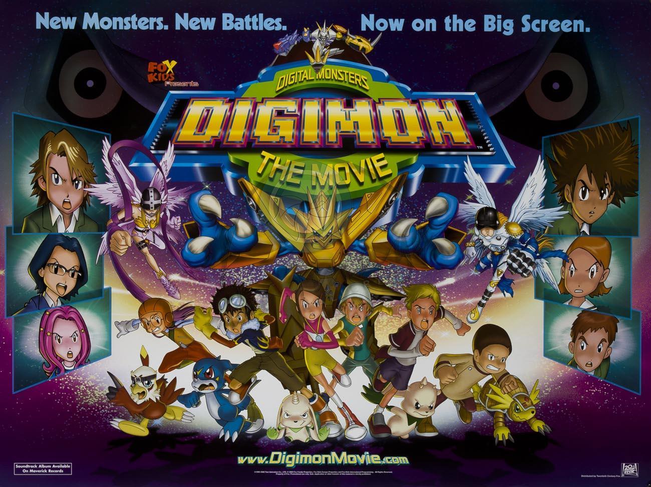digimon the movie bp4