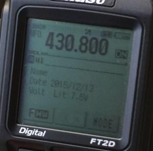 post-4754-2