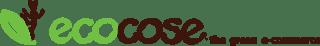 Ecocose the green e-commerce