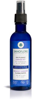 acqua floreale lavanda sanoflore