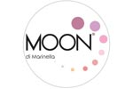 Moon di marinella