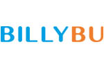 billybu logo