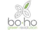 boho green revolution