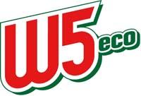 detersivi ecologici w5 eco