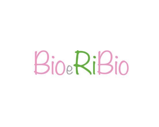 bioeribio logo