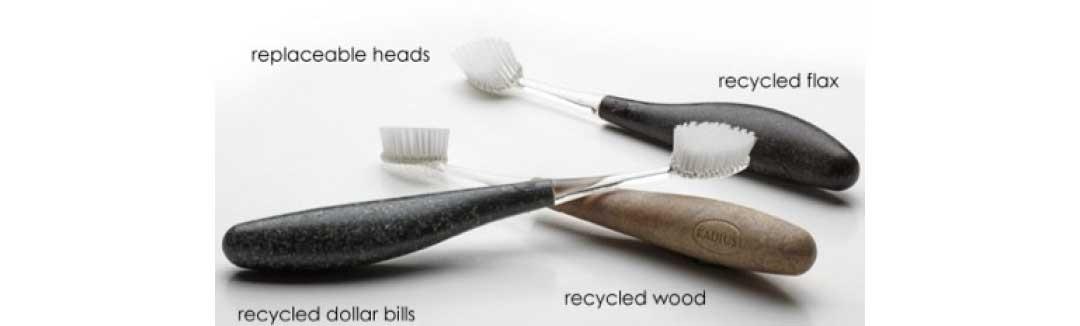 spazzolini ecologici radius source