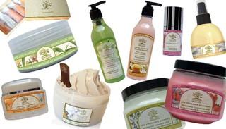 Prodotti Green Energy Organics