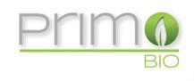bioprofumeria online PRIMOBIO