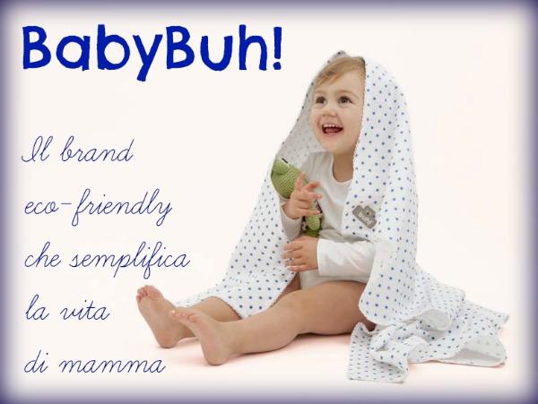 babybuh