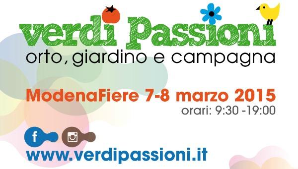 verdi passioni logo