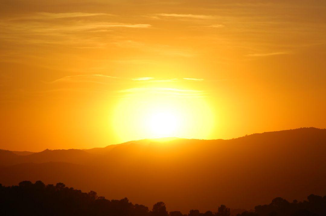 eritema solare rimedi