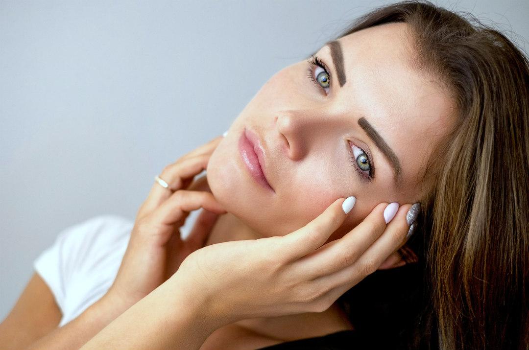 peptidi nei cosmetici