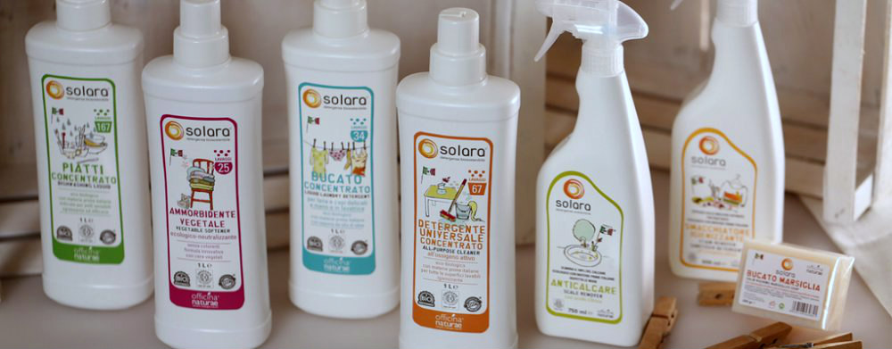 officina naturae detergenti solara