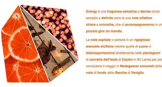 purobio home energy