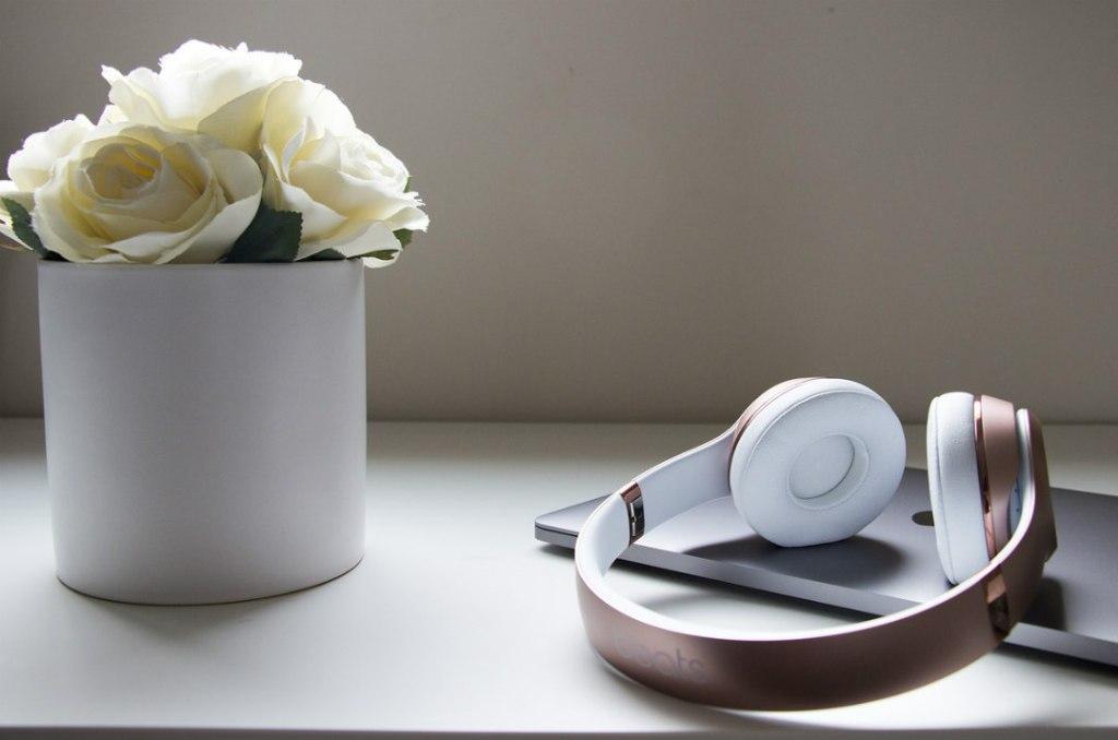 fiabe sonore ascoltare