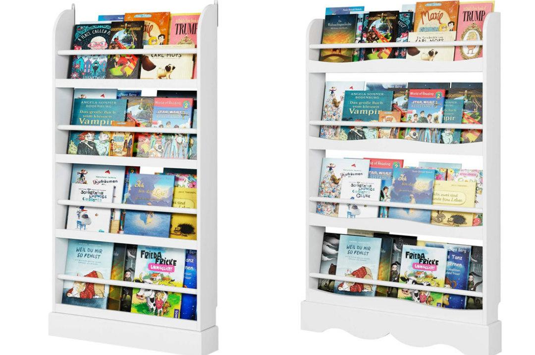 libreria montessoriana homfa