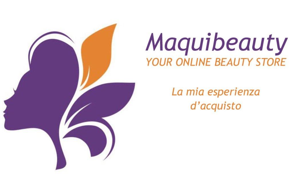 maquibeauty logo
