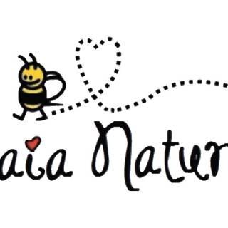 gaia natura logo