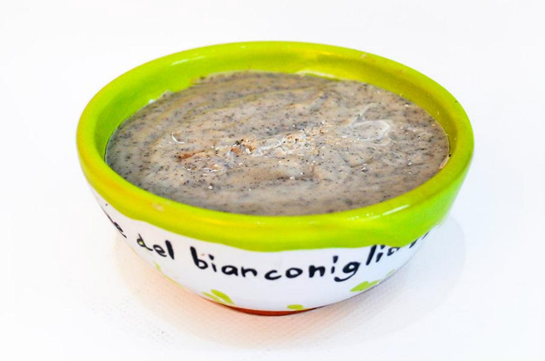 detersivo piatti solido sapone del bianconiglio