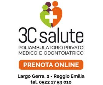 agopuntura, Poliambulatorio 3C Salute, omotossicologia, terapie dietologiche, diete, medicina estetica