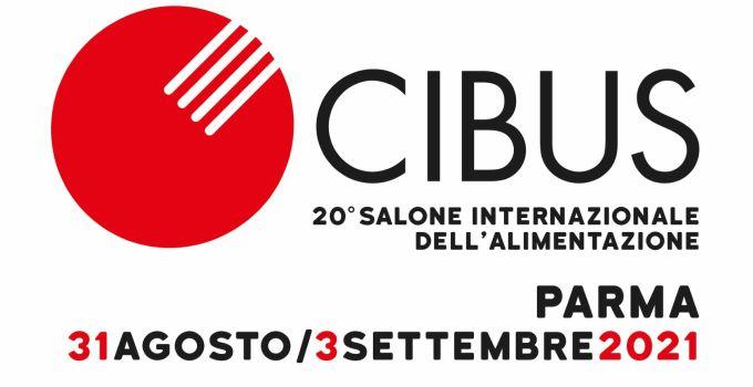 Cibus, un banco di prova per il settore agroalimentare. Da domani a Parma