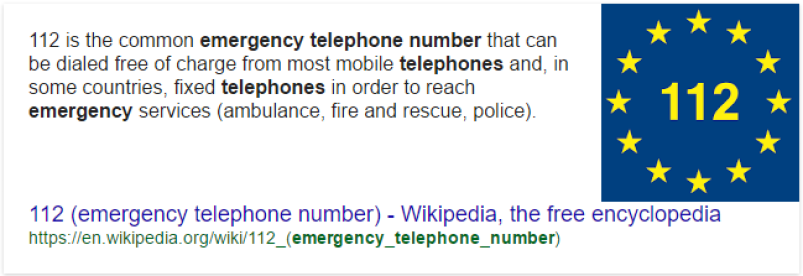 emergency_telephone