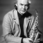 Jan Garbareck Group – Sala Palatului
