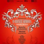 """Concert """"O Odisee Sonora"""""""