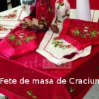 Decoratiuni de Craciun