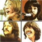 Imagine – Beatles on jazz