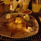 Restaurant Valea Oltului