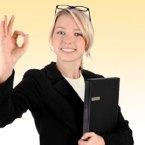 Gramatica gesturilor: Limbajul non-verbal in relatiile interpersonale