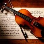 Promenada muzicala intre Paris si Bucuresti