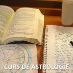 CURS DE ASTROLOGIE – Sa-ti interpretezi singur astrograma!