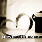 Curs de Fotografie