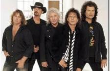 Concert Smokie Bucuresti