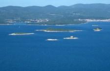 Sejur Croatia – Coasta Dalmata