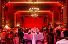 Mulanruj Dining Theatre