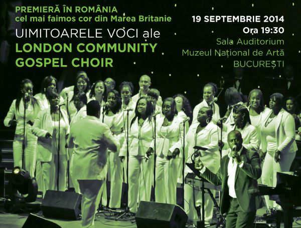 gospel-community-choir