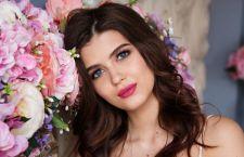 Studiu întreprins de BestStudios.ro – Cum percep bărbații moderni frumusețea unei femei?